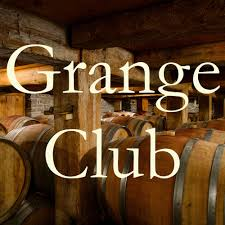 Have A Great Thanksgiving Day Grange Club 2017 Jpg