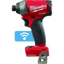black friday impact driver impact drivers power tools the home depot