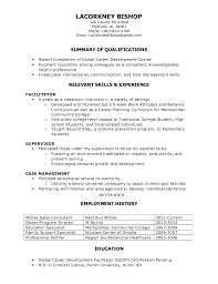 lecturer in computer science resume sample cheap curriculum vitae
