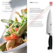 raf cuisine pro raf cuisine pro basilea ag bpmuf presents at th kepler cheuvreux