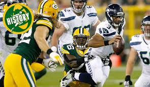 packers vs seahawks one of best opening day matchups