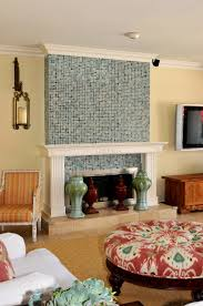 other design awesome fireplace design and decoration using clear