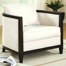 Black And White Accent Chair White Accent Chair Large Size Of Chairs Cheap Accent Chairs