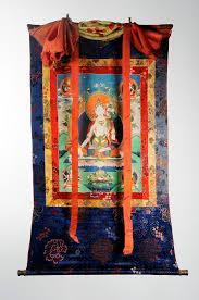 bureau architecte 钁e 12 best buddhist items in leeds images on