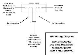 fender mustang wiring diagram fast xfi wiring diagram