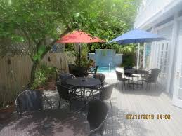 Home Away Key West by Bed And Breakfast The Artist House Fleming Key West Fl Booking Com