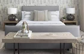 spare bedroom ideas spare room ideas