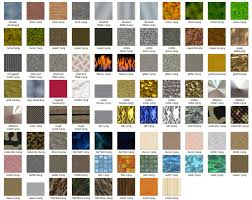 cool seamless tiles for graphic design learn flexi