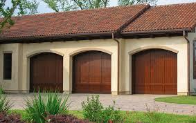 Dutchess Overhead Door Custom Carriage House Stain Grade Doors Dutchess Overhead Doors