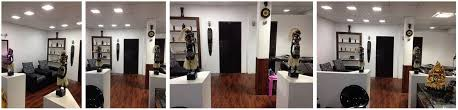 permanent tattoo removal studio anna nagar tattoo artists in
