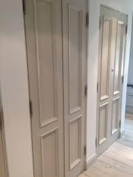 doors paint color hallway hallway paint color gray paint s