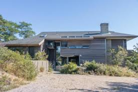 truro real estate cape cod