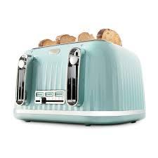 Kmart Toaster Ovens Kitchen Appliances U0026 Cooking Appliances Kmart