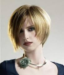 pictures of short bob hairstyles with layers short hairstyles