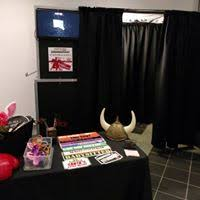 rent photo booth columbus photo booth rentals photo booth rentals for party