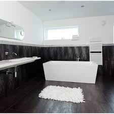 small black and white bathrooms ideas bathroom checkered mosaic tile floor excellent black and white