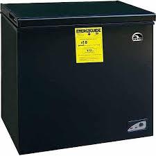 black friday chest freezer home depot freezers amazon com