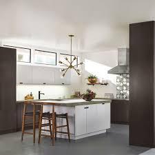 2017 modern kitchen trends kitchen trends design trends and