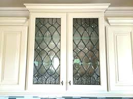 glass panels for cabinet doors glass panel kitchen cabinets s s glass pane kitchen cabinet doors