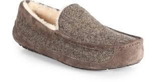 uggs bedroom slippers bedroom slippers ladies bedroom slippers david simchi levi concept