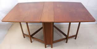 dining room table sets dining room dining room table sets butterfly leaf dining room