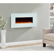Muskoka Electric Fireplace Electric Fireplaces Costco