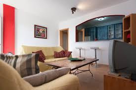 apartments in tarifa 136 apartamento en 1ª línea de playa de