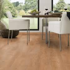 12mm V Groove Laminate Flooring Krono Eurohome Vario 12mm Aberdeen Oak Ac4 Laminate Flooring