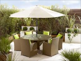 Patio Furniture Walmart Clearance by Exteriors Walmart Patio Furniture Clearance Walmart Backyard