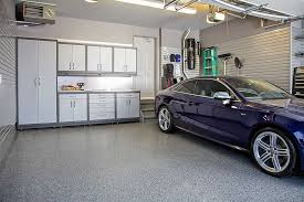 Garage Renovation by Garage Renovation Ideas Gallery Of Low Cost Ideas To Renovate A