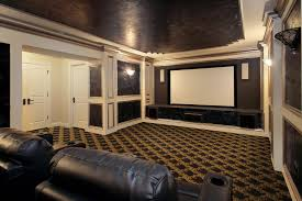 home theater paint what color should i paint my home theater dkpinball com