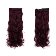 one clip in hair extensions cheap 27 hair style find 27 hair style deals on line