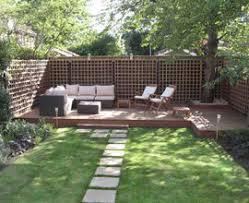 backyard rustic garden champsbahrain com
