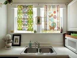 Kitchen Island Breakfast Table by Kitchen Garden Window Floor To Ceiling Windows Island Breakfast