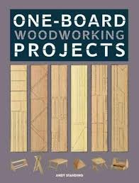 Fine Woodworking Magazine 230 Pdf by One Board Woodworking Projects Woodworking From The Scrap Pile