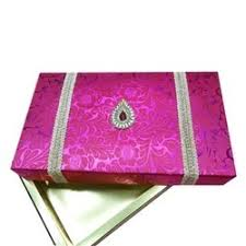 indian wedding mithai boxes sweet packaging box wholesaler wholesale dealers in india