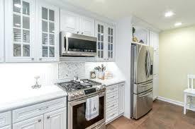 petit meuble de cuisine but petit meuble de cuisine but cuisine petit meuble cuisine but avec