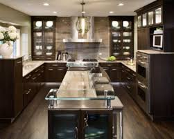 kitchen looks ideas marvelous kitchen design with contemporary look and