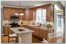 kitchen on a budget ideas innovative decoration kitchen ideas on a budget agreeable kitchen