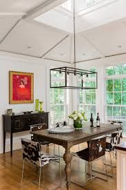 Rectangular Chandeliers Dining Room White Rectangular Chandelier Dining Room Rectangular Chandelier