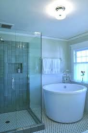 bathtub sofa for sale sofa bathroom shower kits in ncbathroom lowesbathroom home