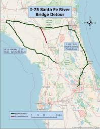 Central Florida County Map by Marion County Marioncountygov Twitter