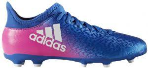 adidas soccer shoes firm ground football boots for juniors price