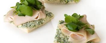 sriracha mayo nutrition recipes chicken bánh mì with sriracha mayo applegate