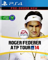 Tennis Memes - tennis memes show more images pics