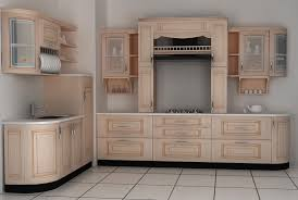 Kitchen Designs For L Shaped Kitchens L Shaped Modular Kitchen Designer In Kanpur Call Kanpur Kitchens