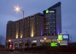 Holiday Inn Express London Swiss Cottage by Holiday Inn In London Gb Tophotelbrands