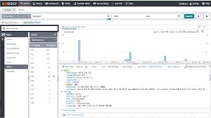 nginx access log analyzer nginx logs loggly