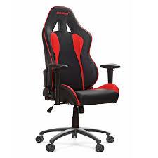 siege pc gamer akracing nitro gaming chair siège pc akracing sur ldlc com