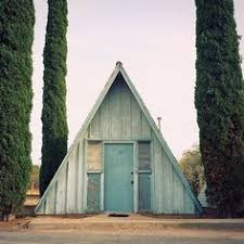A Frame Cabin Kits For Sale by A Frame House Kits A Frame Love Small Houses Pinterest